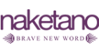 Modehaus-Buesing-Damenmarken-Naketano-Logo