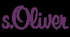 Modehaus-Buesing-Kindermarken-S.Oliver-Logo