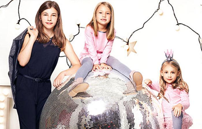 Modehaus-Buesing-Kindermode-SOliver